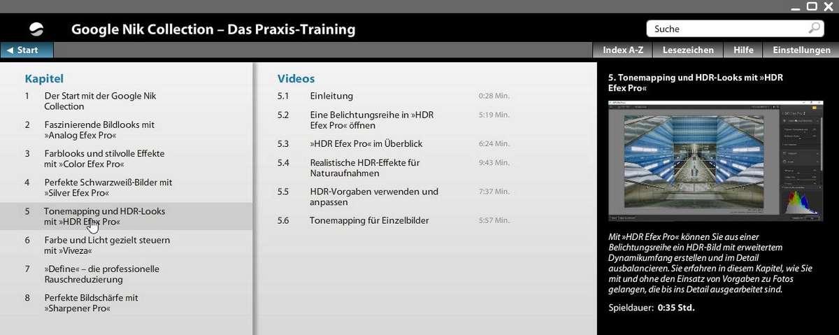 2016-07-31-VideoTraining-Nik-08