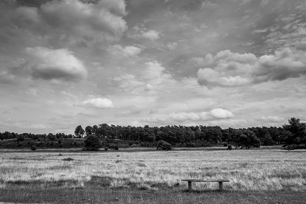 20160710-030-Roadtrip-Nord-Deutschland