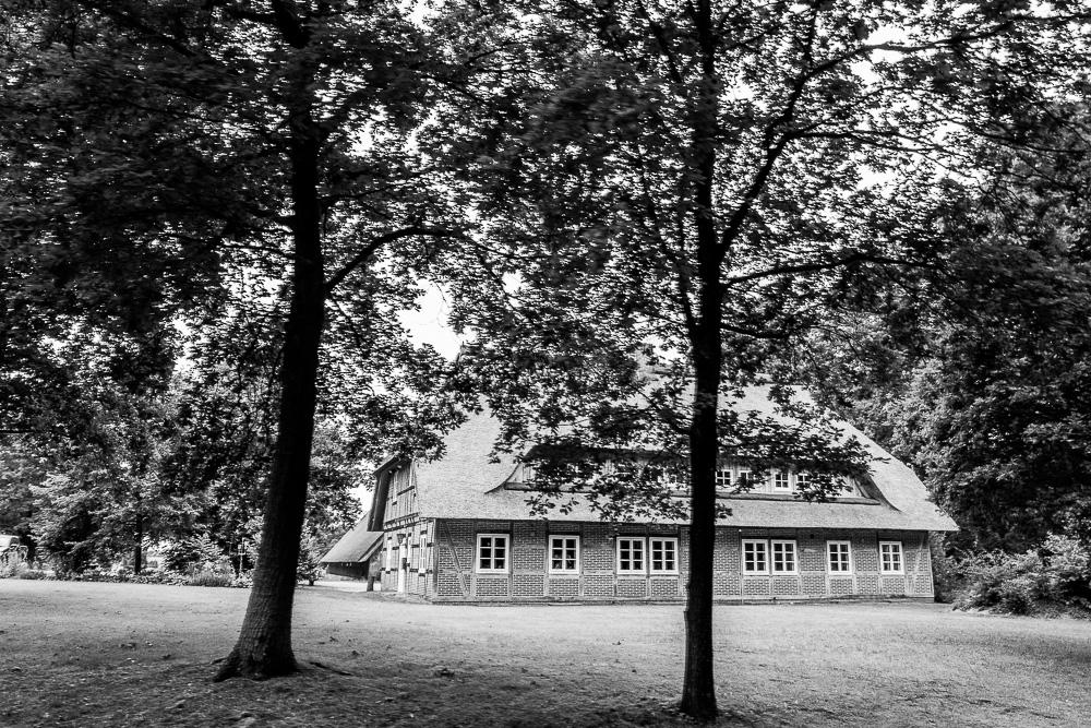 20160710-031-Roadtrip-Nord-Deutschland