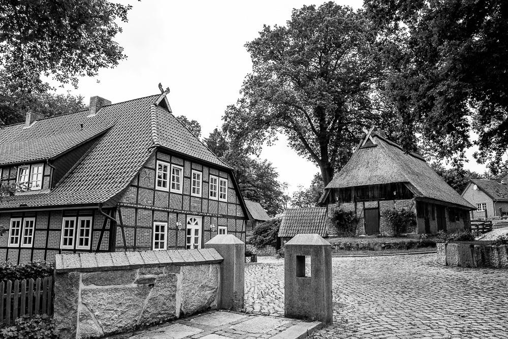 20160710-039-Roadtrip-Nord-Deutschland