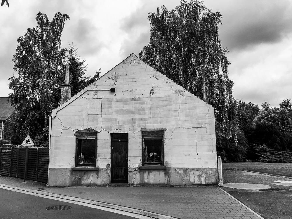 20160717-001-Belgien-Melsbroek