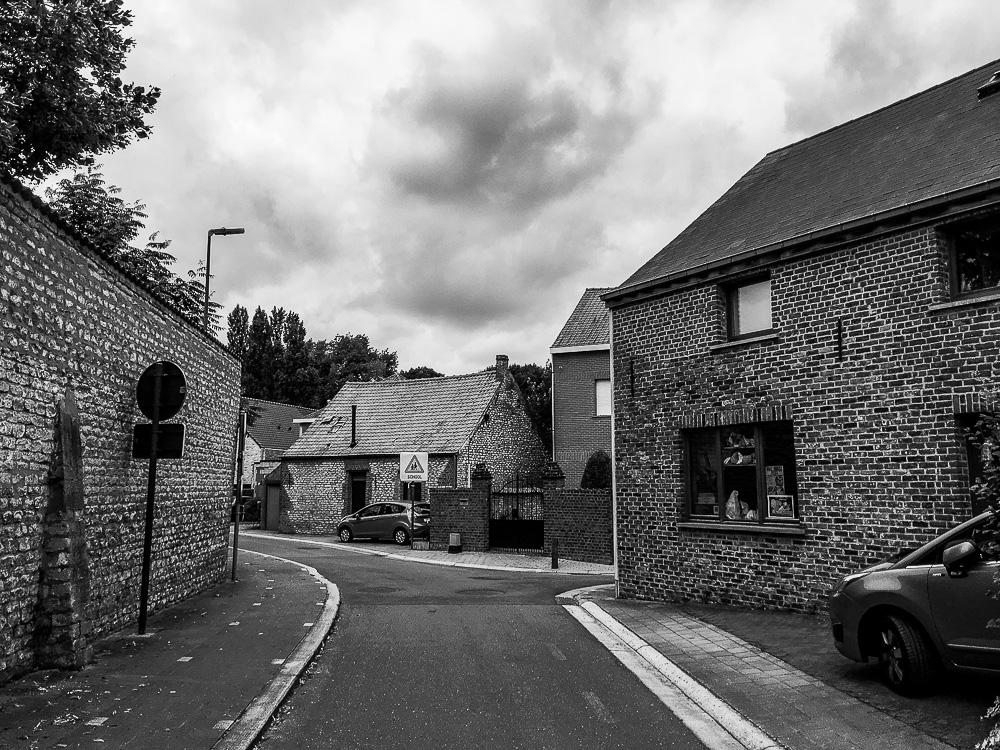 20160717-002-Belgien-Melsbroek