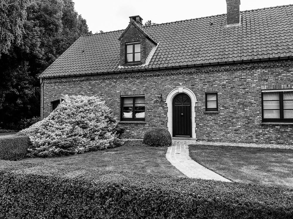 20160717-004-Belgien-Melsbroek