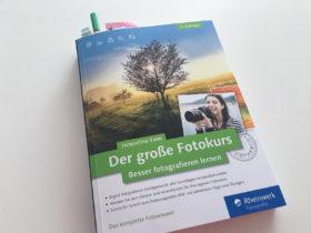 20160731-001-Der-grosse-Fotokurs
