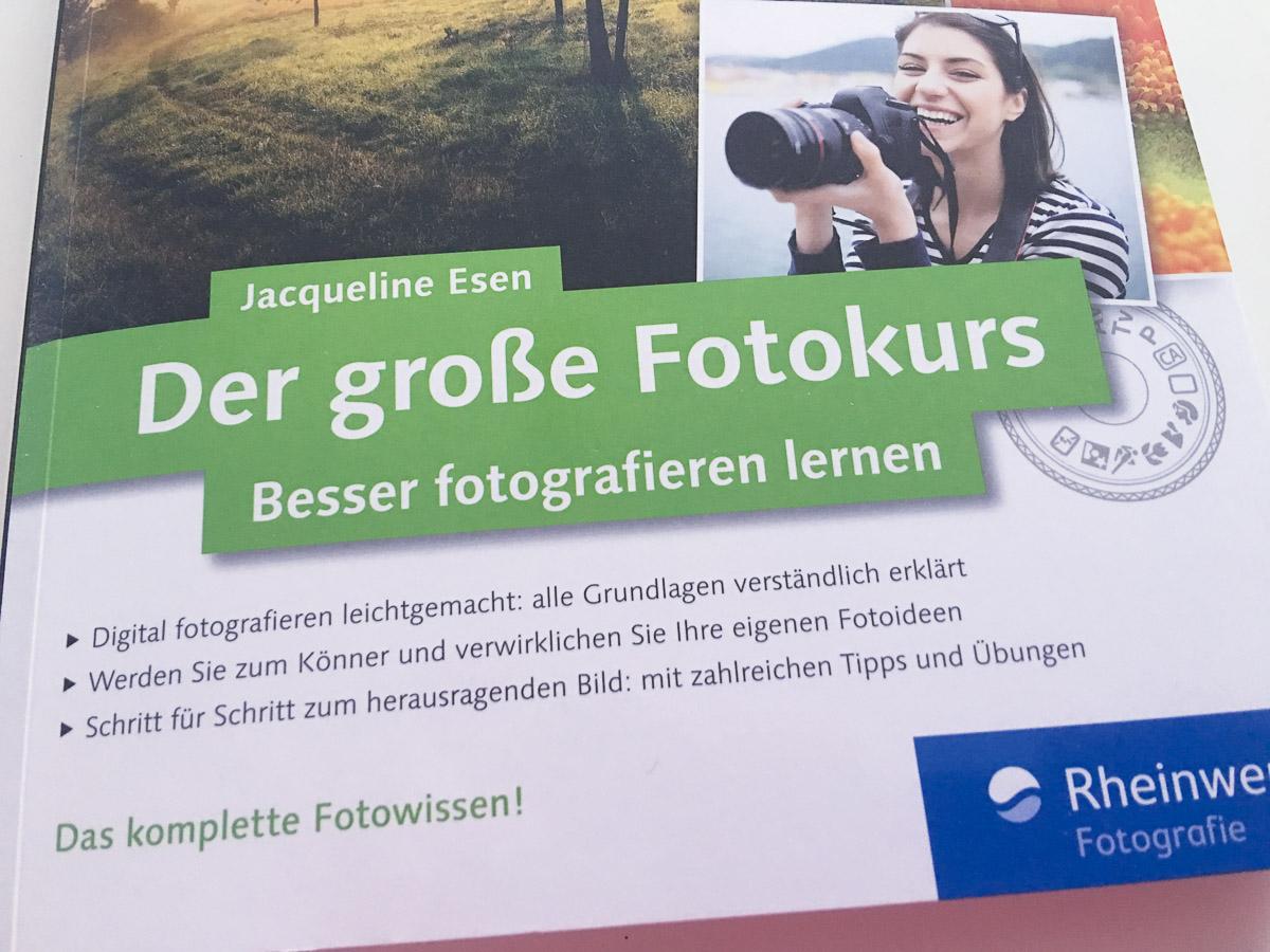 20160731-003-Der-grosse-Fotokurs
