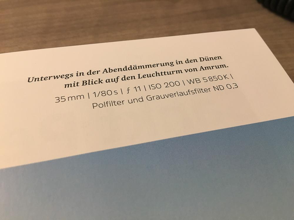 Deutschland_7