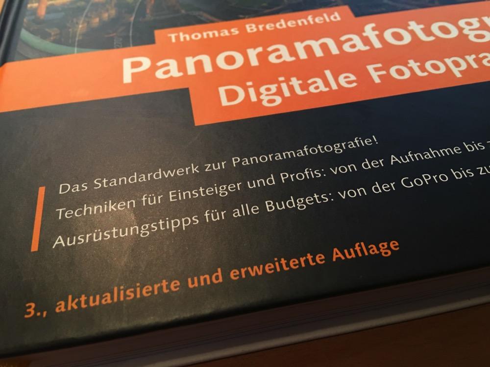 2016_08_12_Panoramabuch_2