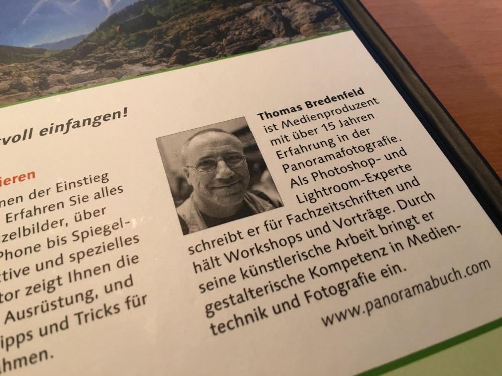 2016_08_12_Panoramabuch_3