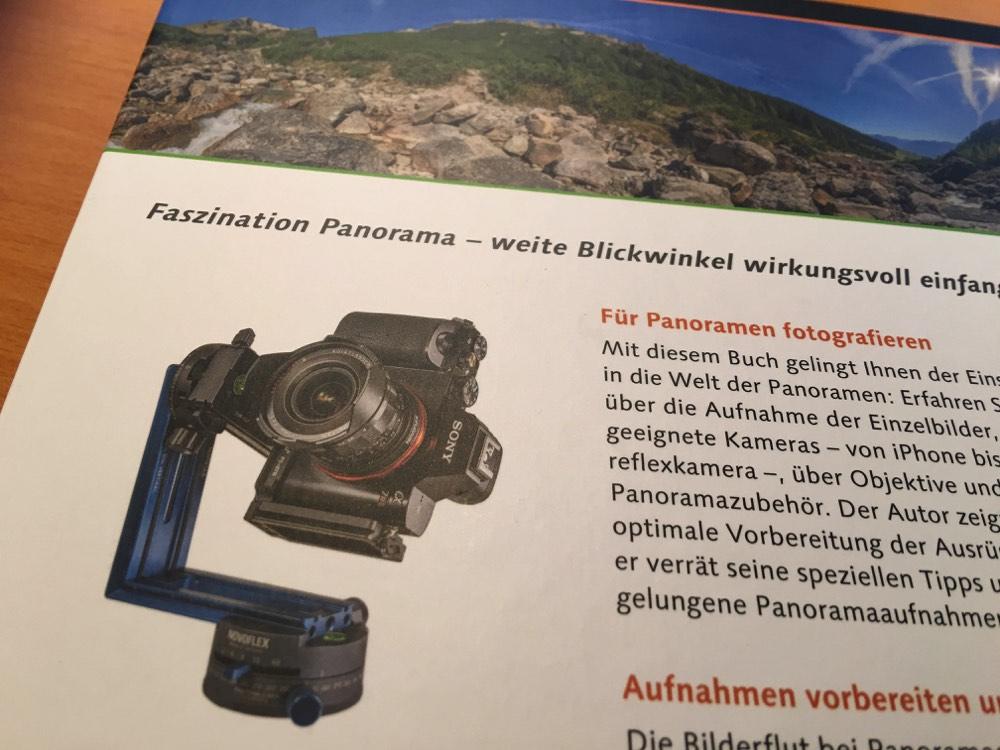 2016_08_12_Panoramabuch_4