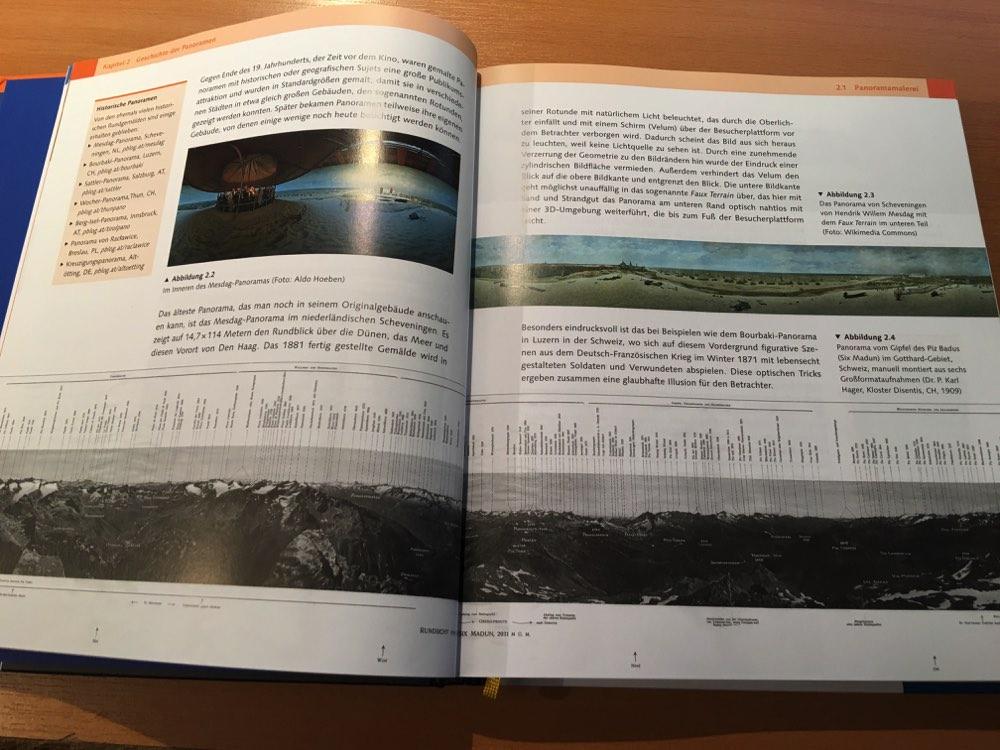2016_08_12_Panoramabuch_7