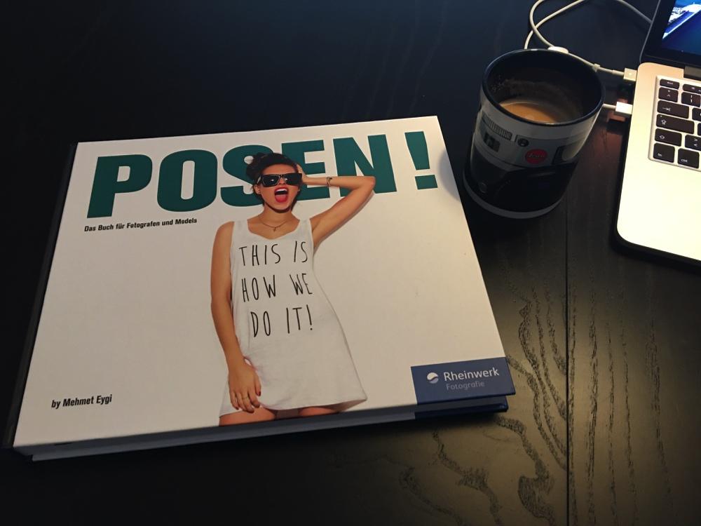 2016-10-15-rheinwerk-posen_1