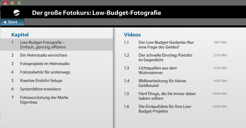 20161014-video_low_budget_fotografie-006