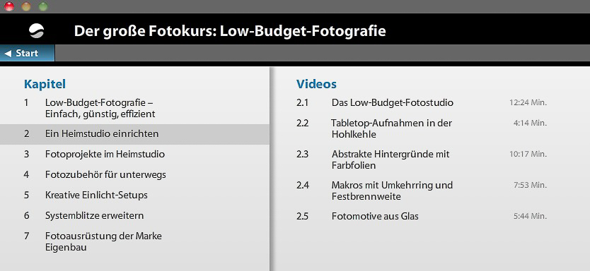 20161014-video_low_budget_fotografie-007