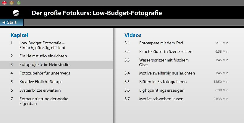 20161014-video_low_budget_fotografie-008