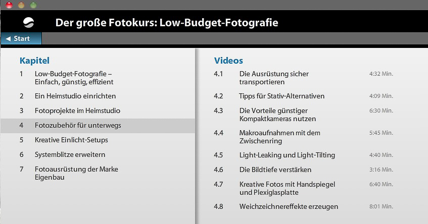 20161014-video_low_budget_fotografie-009