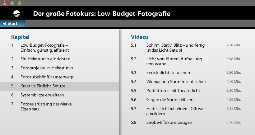 20161014-video_low_budget_fotografie-010