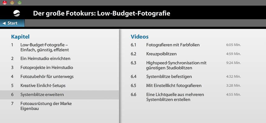 20161014-video_low_budget_fotografie-011