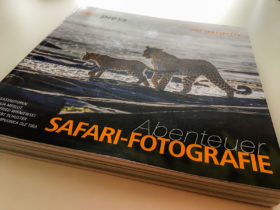 20161120-buch-abenteuer-safari-fotografie-001