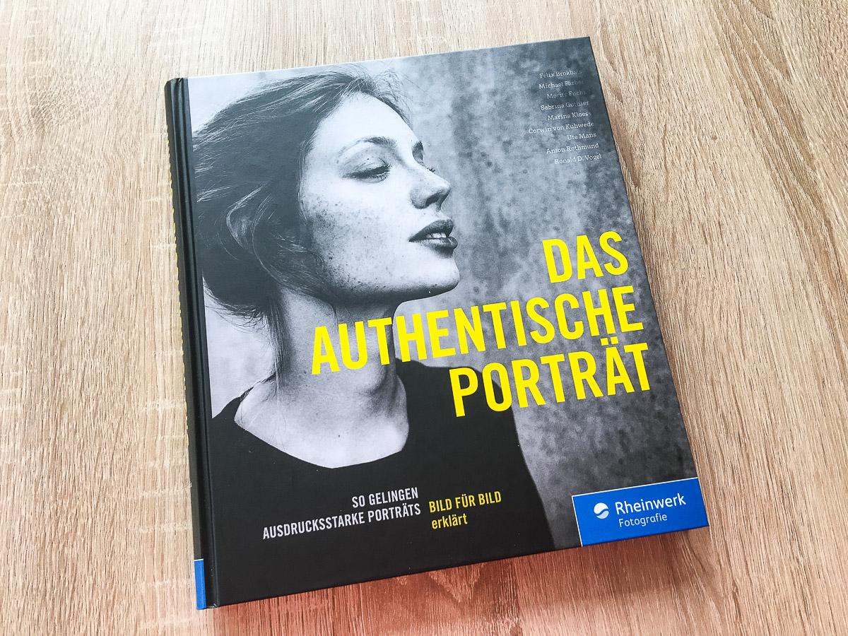 20161201-rheinwerk_das_authentische_portrait-001
