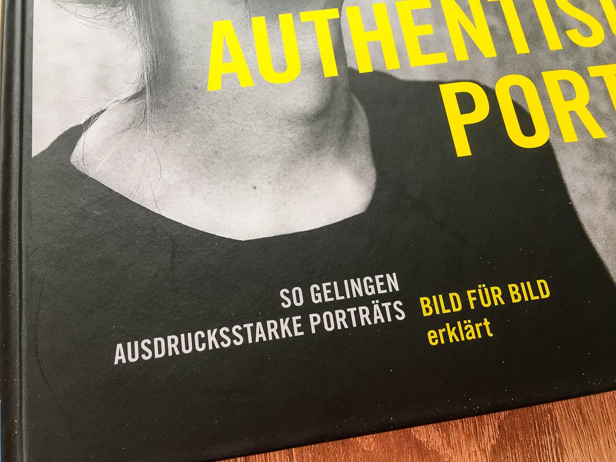 20161201-rheinwerk_das_authentische_portrait-002