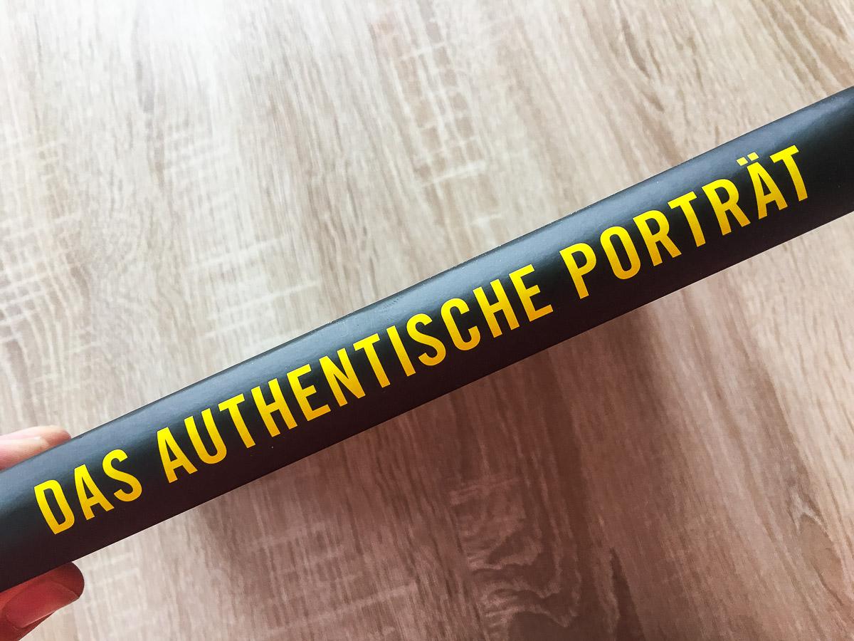 20161201-rheinwerk_das_authentische_portrait-003