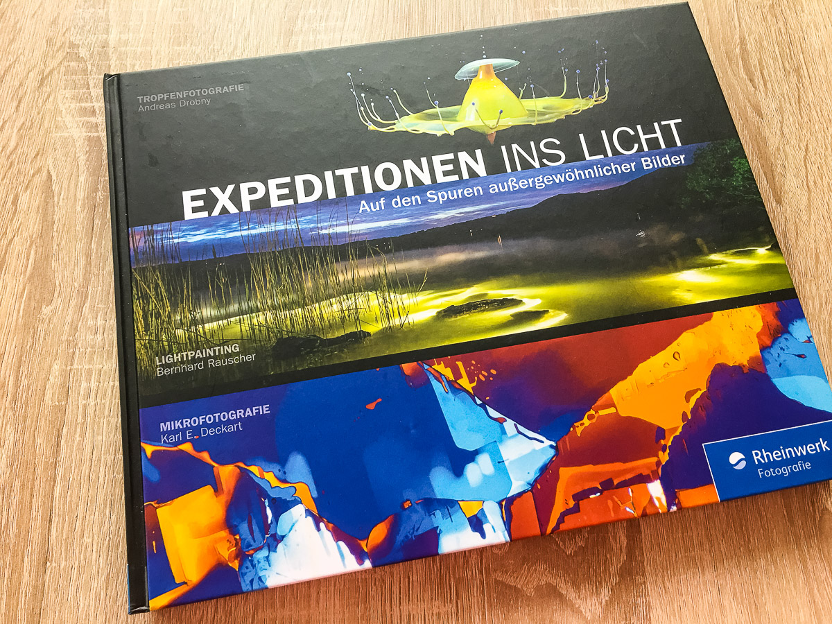 20161201-rheinwerk_expeditionen_ins_licht-001