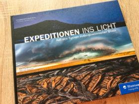 20161201-rheinwerk_expeditionen_ins_licht-002