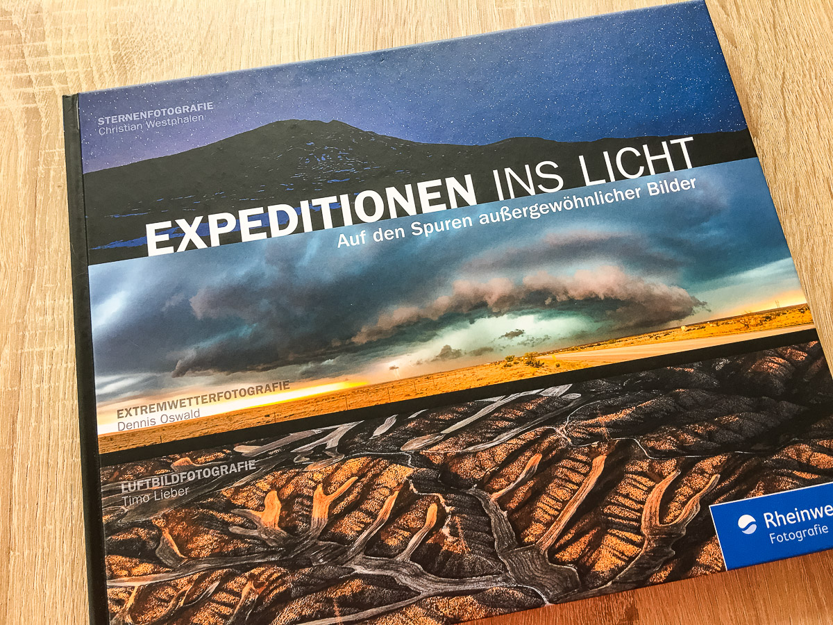 20161201-rheinwerk_expeditionen_ins_licht-002