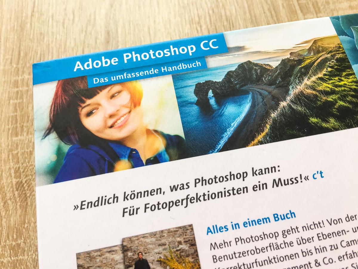 20161201-rheinwerk_photoshop_cc-003