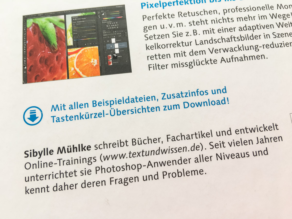 20161201-rheinwerk_photoshop_cc-005