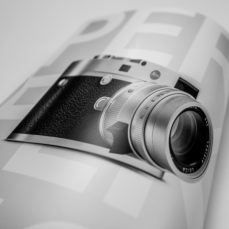 Warum ich mir (vorerst) keine Leica M10 kaufen werde (Kuhjahr #48)