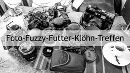 Fotofuzzy-Treffen