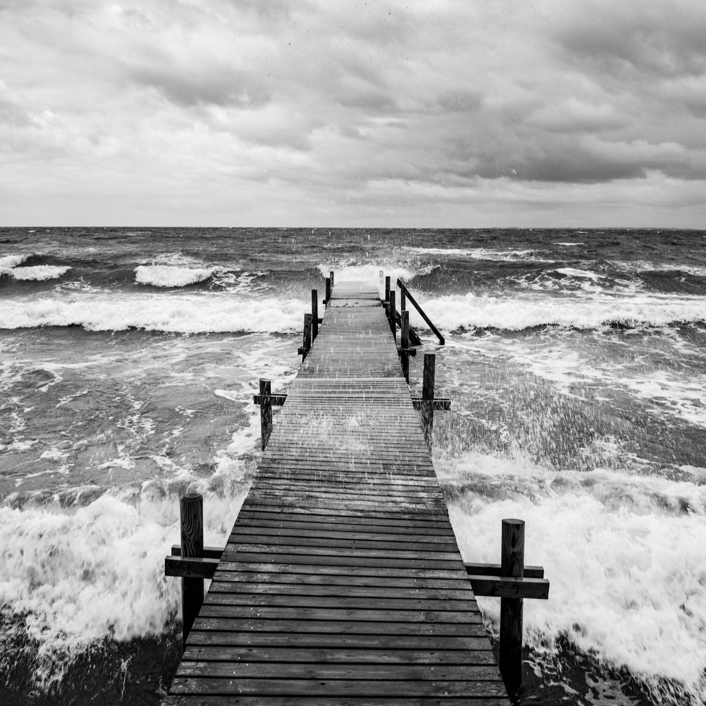 Die Woche: Heimat – Weit weg von zu Hause… (#233 – #239)