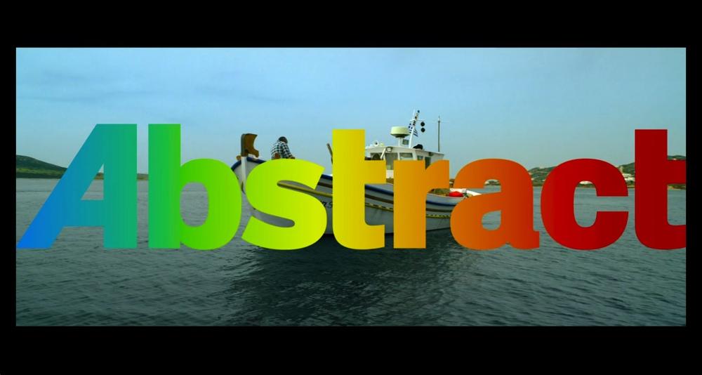 Netflix Empfehlung für Fotofuzzys – Serie Abstract – Design als Kunst – Folge 7 – Platon – der Promi-Fotograf