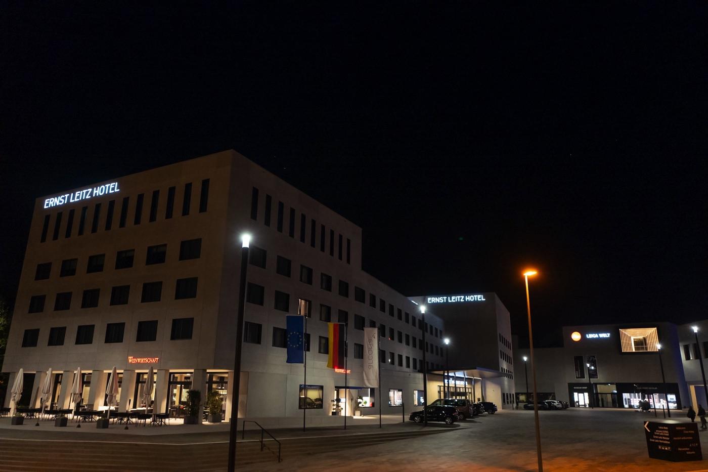 Die Zeit – 27.04. – 05.05.2019