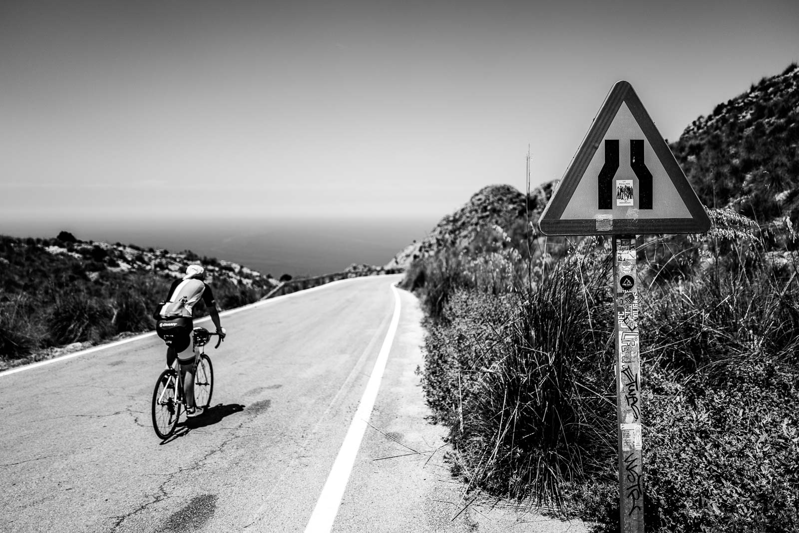 #WeeklyBoys - 25 - Mallorca