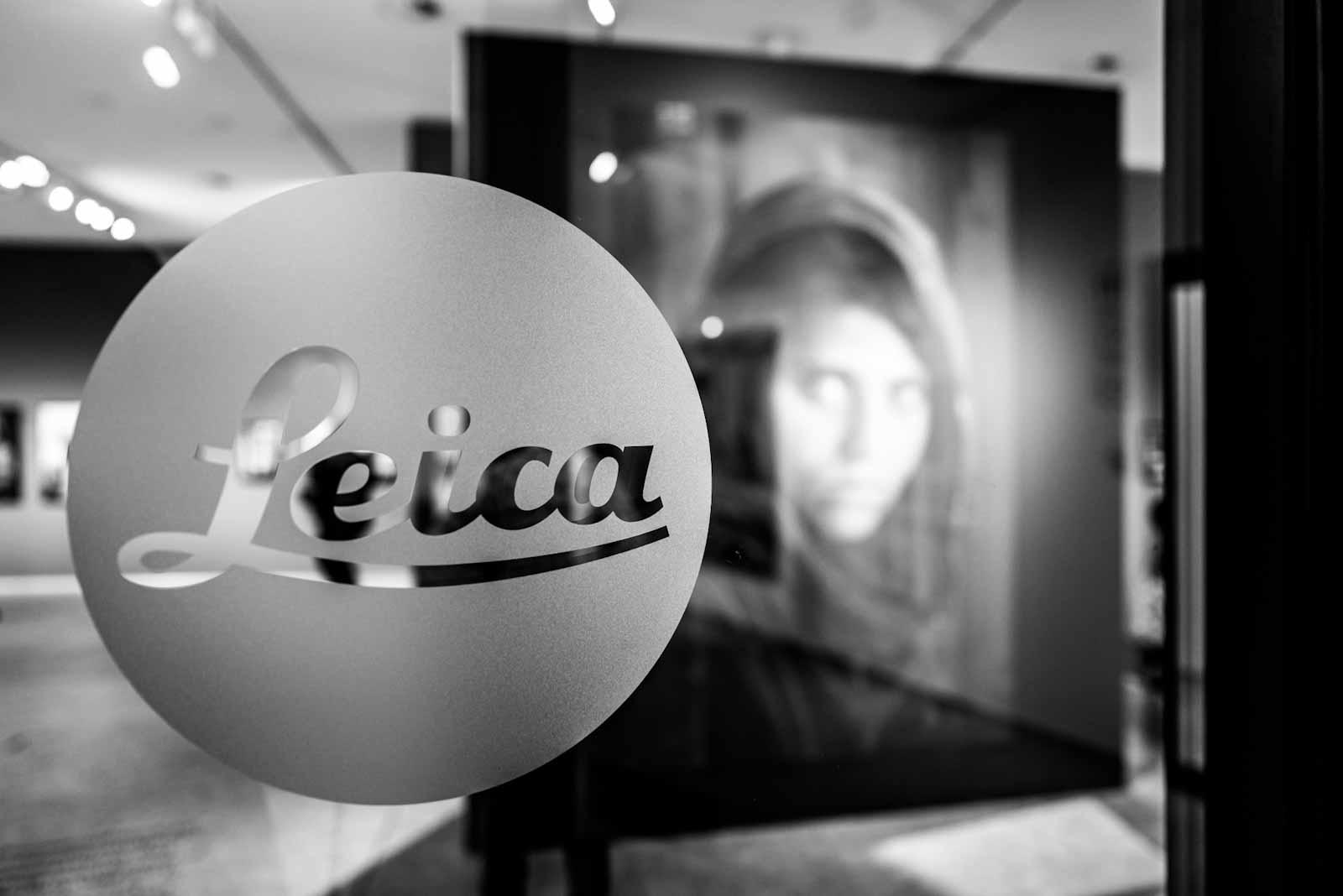 #WeeklyBoys - 38 - #BeWeekly - Leica - Steve McCurry